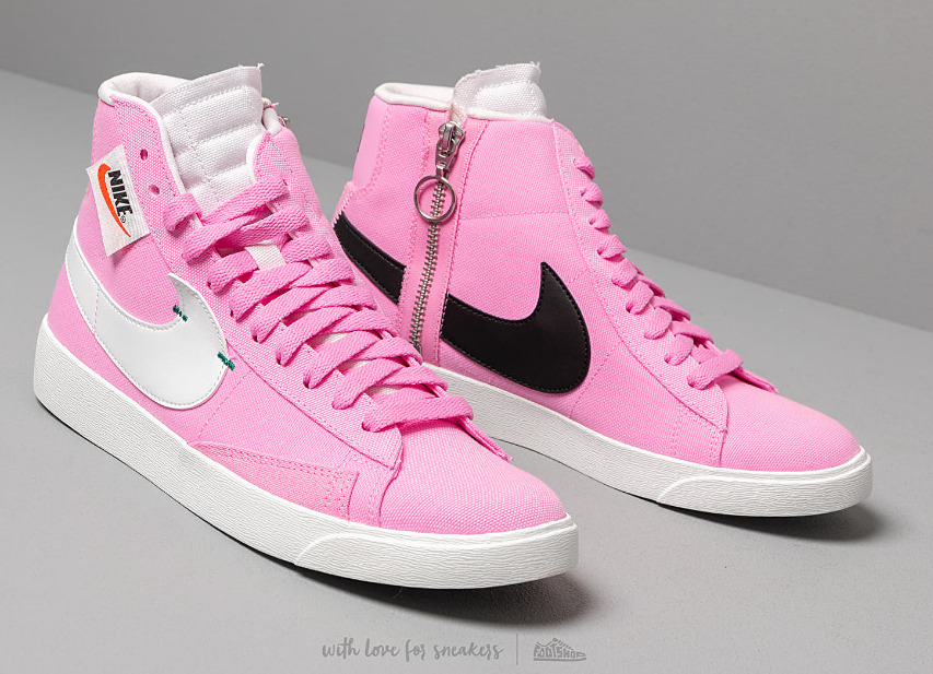 Ghete Nike dama 2021